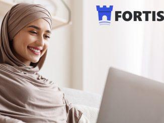 إستراتيجية تنويع المحفظة التداولية من Fortissio