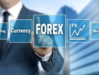 Fortissio FX