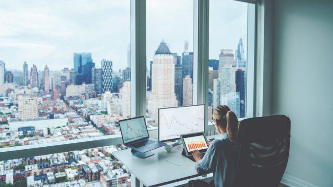 تعلم اهم طرق التداول في أسواق الفوركس وتاجرة الأسهم والسلع